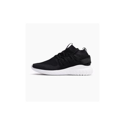 Adidas Originalspage 5La Redoute Chaussures Homme N8nwXZPkO0
