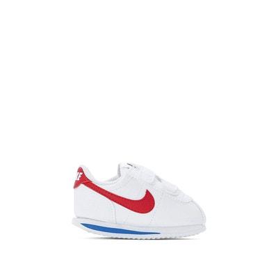 Bebe Bebe Nike Basket Nike Basket GarconLa Redoute CWExBQoerd