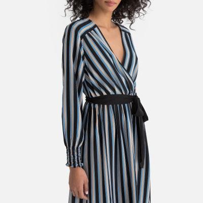 432e68561f3 Купить платье в интернет-магазине по привлекательной цене – заказать ...