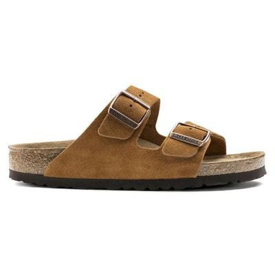 6f6a77c7203687 Chaussures Birkenstock homme en solde   La Redoute