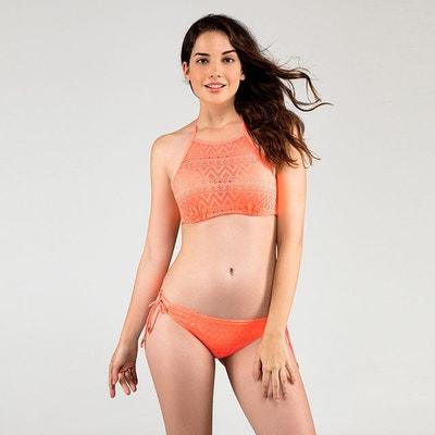 Bas de maillot de bain culotte bikini Bahamas Bas de maillot de bain  culotte bikini Bahamas a0b58578330
