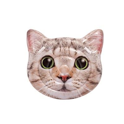 produits pour chats | la redoute