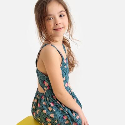 e5e12b4dc6e Купить детскую одежду в интернет-магазине недорого – заказать одежду ...
