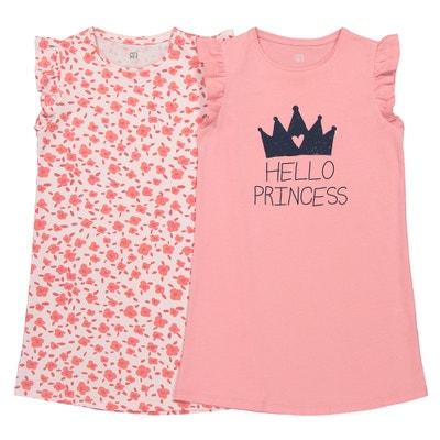 d0aadc6d4f5 Купить домашнюю одежду для девочки по привлекательной цене ...