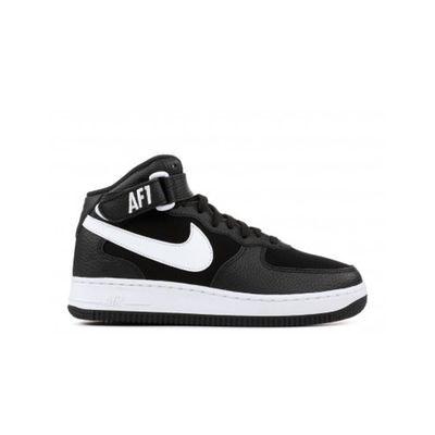 Nike Nike Force Redoute 1La Force 1La Redoute Air Air Air Nike Yb7yfvg6