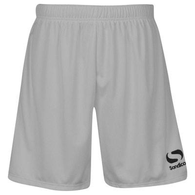 5d64995502b2 Short de football Short de football SONDICO