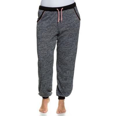Ultra Pantalon de Sport en Maille Ultra Pantalon de Sport en Maille ULLA  POPKEN 12e214919c6