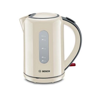 Kitchen Appliances Small Electricals Bosch La Redoute