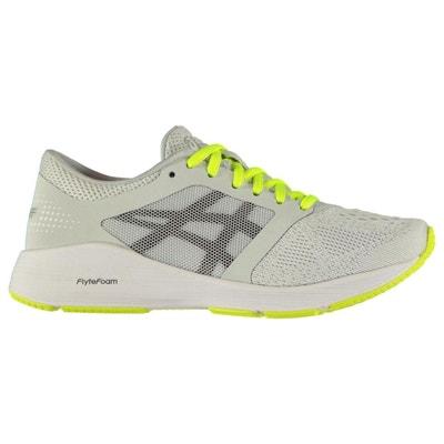 brand new 8f38c 76f4a Chaussures de course à pied amorti Chaussures de course à pied amorti ASICS