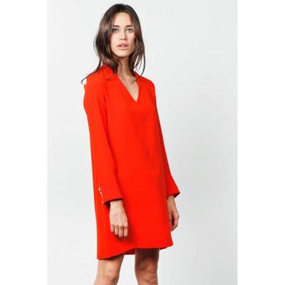 a8a1bb4dd3df Mode femme - La Brand Boutique Les petites