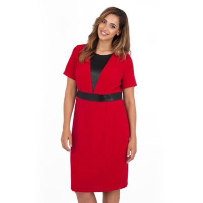 1fa579f8a12 Купить женскую одежду в интернет-магазине недорого – заказать одежду ...
