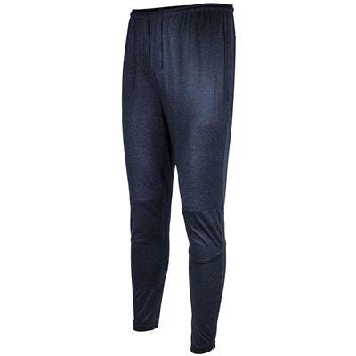 0f72aab623157 Pantalon de ski | La Redoute