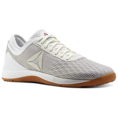 681f34c2ca9b Baskets Reebok CrossFit Nano 8 Flexweave REEBOK SPORT