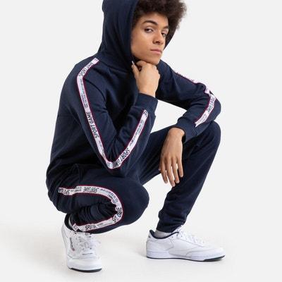 Vêtements, chaussures sport ado garçon | La Redoute