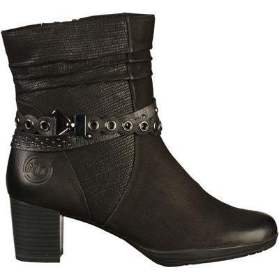 Redoute Femmepage Femmepage Chaussures 87La 87La Femmepage Chaussures Redoute Chaussures SUVpzM