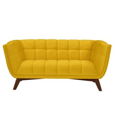 Deco jaune | La Redoute