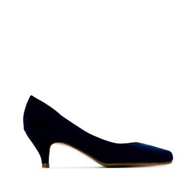 Sapatos para Mulher | La Redoute