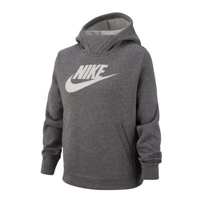 price reduced innovative design premium selection Vêtement Nike Enfant | La Redoute