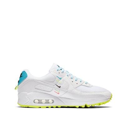 chaussures air max 90