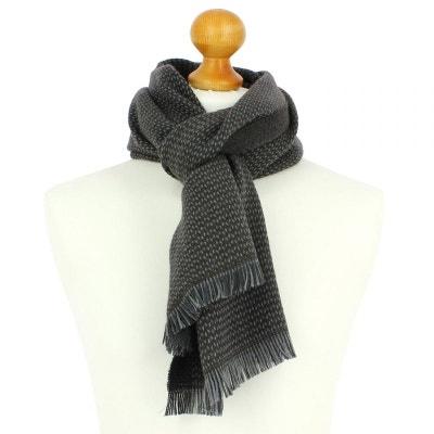 34ed03a3744 Echarpe en laine d Australie