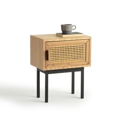 Bedside Tables Amp Bedside Cabinets La Redoute