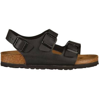 Redoute Birkenstock Chaussures FemmeLa FemmeLa Chaussures FemmeLa Birkenstock Birkenstock Redoute Chaussures 8nXPZ0OkNw