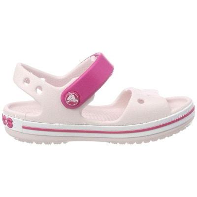 magasin en ligne 467c7 a16ad Crocs enfant   La Redoute