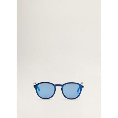 eab0aa213121e Lunette verre bleu
