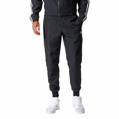 Pantalon jogpant adidas Performance 7c25175610b