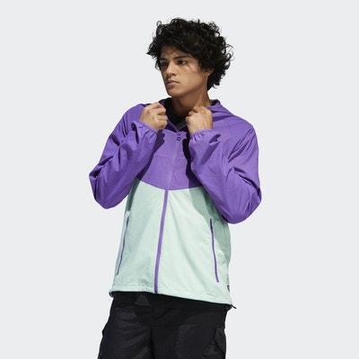 Manteau et blouson homme adidas Originals   La Redoute