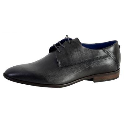 Chaussures de ville homme AZZARO | La Redoute