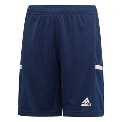 Adidas Redoute Adidas Short Short Adidas EnfantLa EnfantLa Short Redoute wPZikXuTO