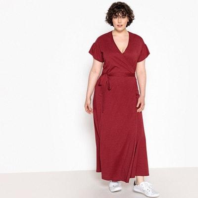 344c337c6c3 Robe longue femme
