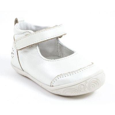 3 Dxeqcbowr Enfant 16 Chaussures En Fille Ans Solde Babybotte Ballerines 8nwONPkX0