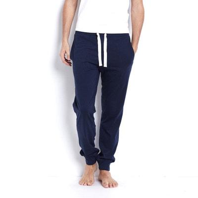 Pantalon d intérieur jersey coton Pantalon d intérieur jersey coton LA  REDOUTE COLLECTIONS 872ddb3ed9fd