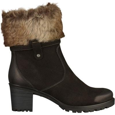 7c2ebba357e721 Chaussures femme en solde Ara | La Redoute