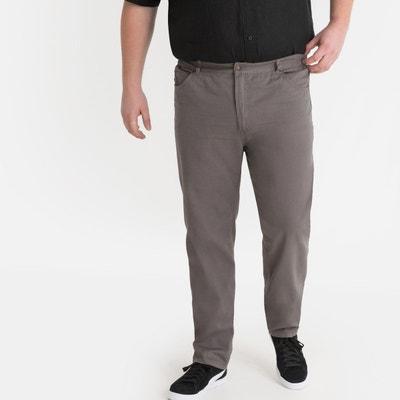 Vêtements homme grande taille - Castaluna | La Redoute