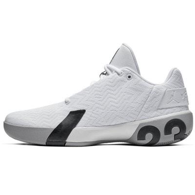 new product 1ca36 7a8cf Baskets Jordan Ultra Fly 3 - AO6224 - Baskets Jordan Ultra Fly 3 - AO6224