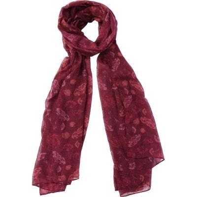 e0c2ab54942c écharpe, foulard femme en solde   La Redoute