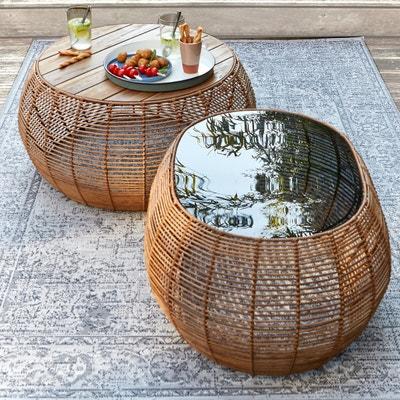 Table basse céramique | La Redoute