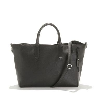 vente en magasin haute couture bonne texture Sac Esprit   La Redoute