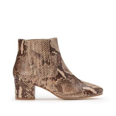Chaussures femme en solde | La Redoute
