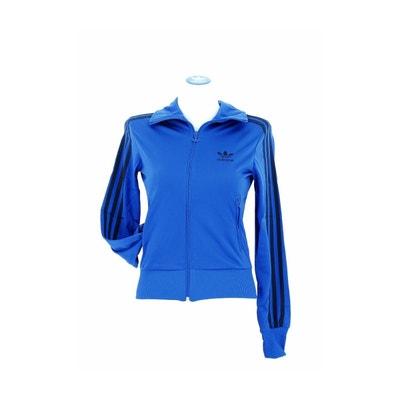 Redoute Femme Jogging Adidas La Original nEEBWarqI