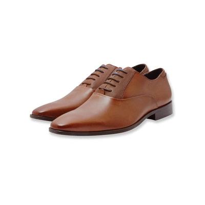 Chaussures de ville homme TOMMY HILFIGER   La Redoute