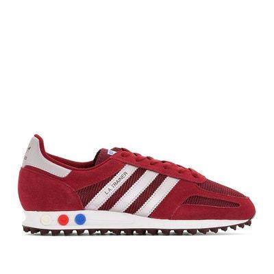 44375988519aed Chaussures homme Adidas originals en solde   La Redoute