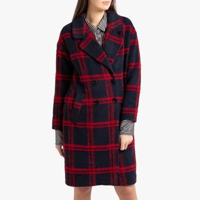 promo code c7ace bb3d3 Mantel Damen - die aktuellen Modelle | La Redoute