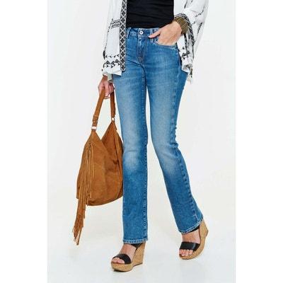 983b3011a71 Pepe jeans