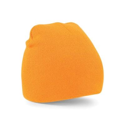 Bonnet tricoté Bonnet tricoté BEECHFIELD 788cd483c03