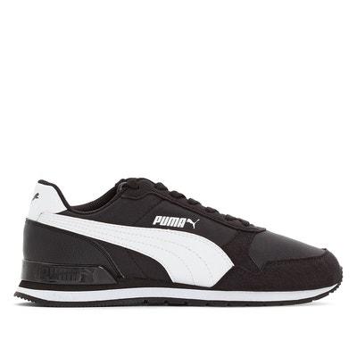 Chaussures 3 Ado Garçon Anspage Redoute 16 3La DH9YW2IE