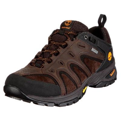 Matériel et équipement de randonnée Timberland | La Redoute